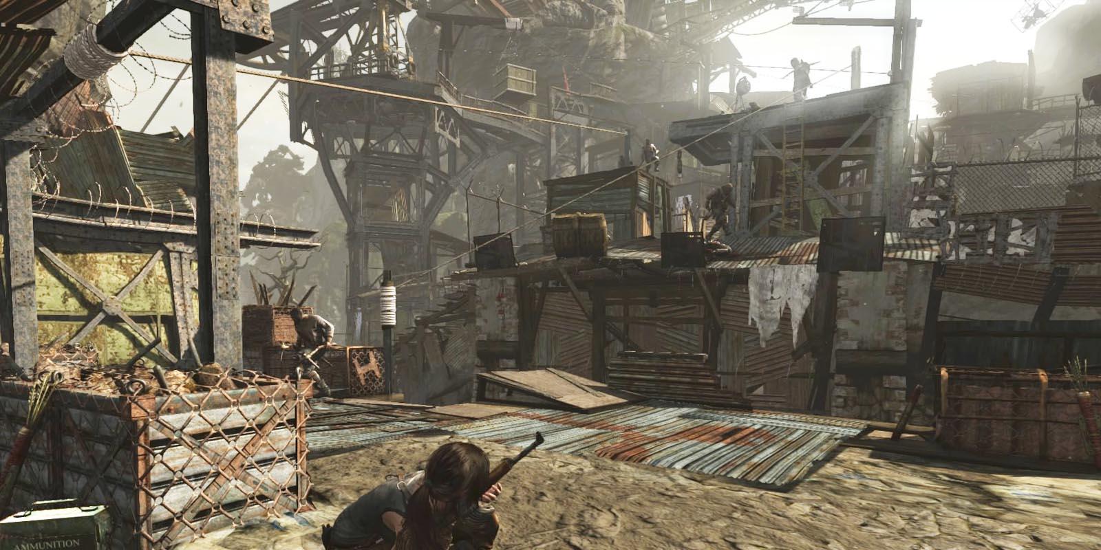 tomb_raider_de_combat2