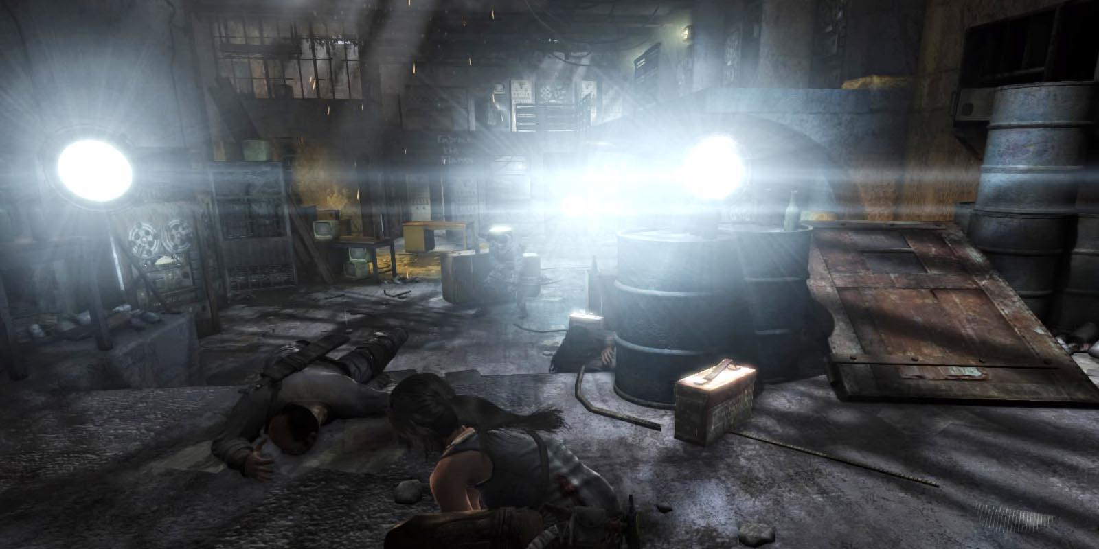 tomb_raider_de_combat3
