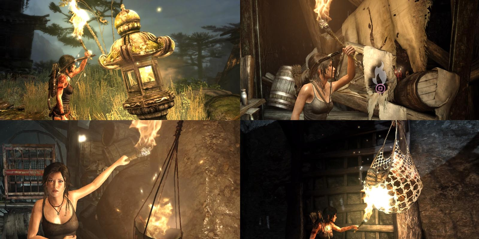 tomb_raider_de_fire_puzzles1