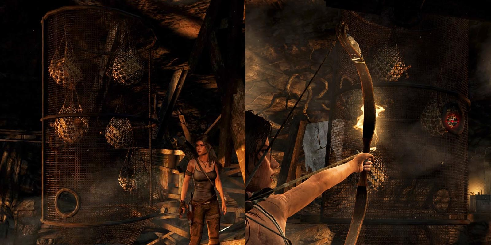 tomb_raider_de_fire_puzzles2
