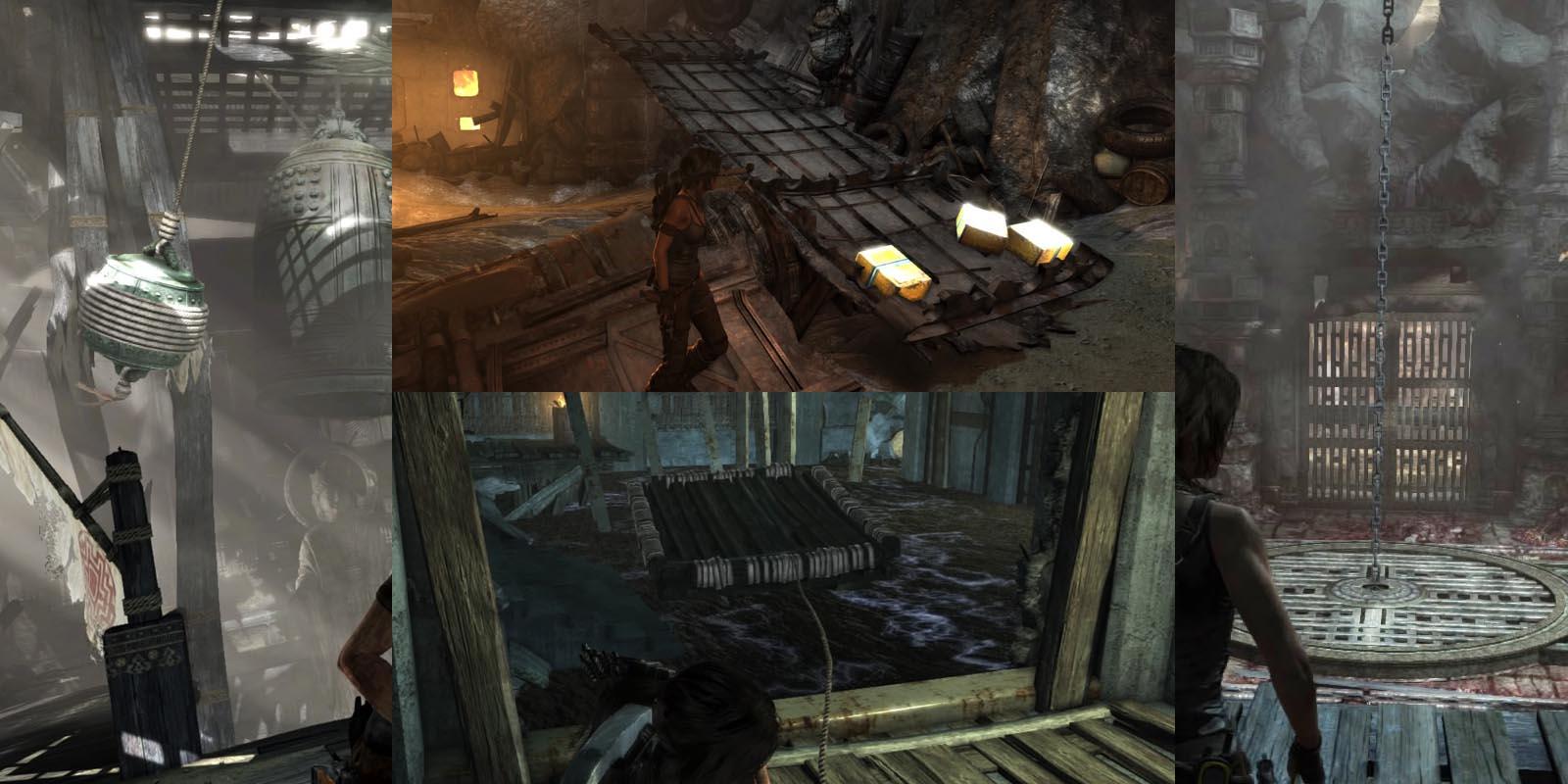 tomb_raider_de_phys_puzzles1