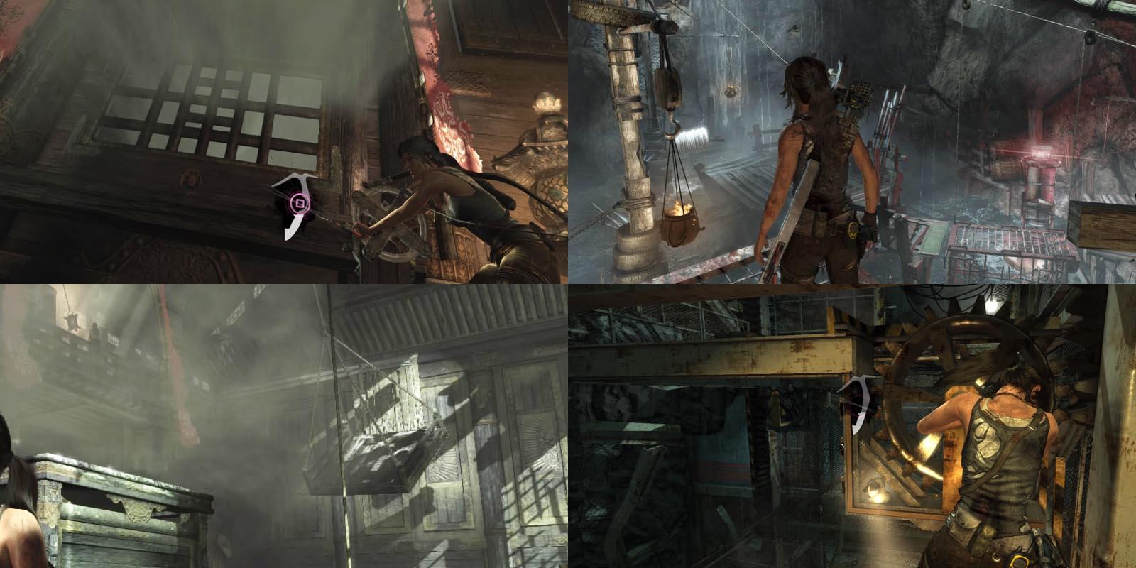 tomb_raider_de_phys_puzzles2