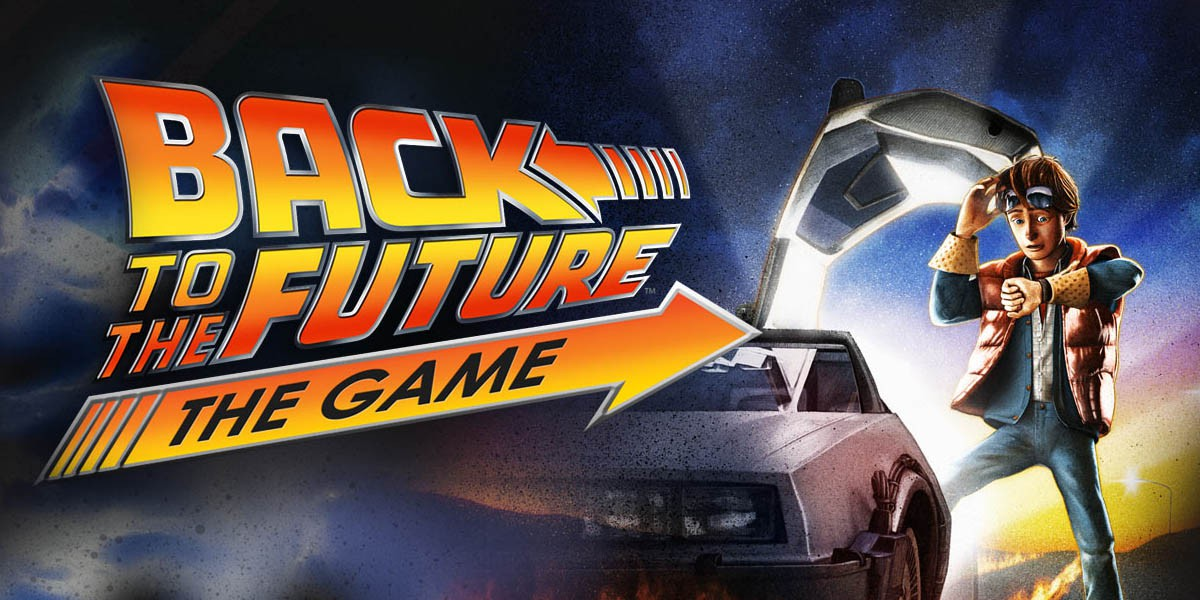 back-to-the-future-the-game