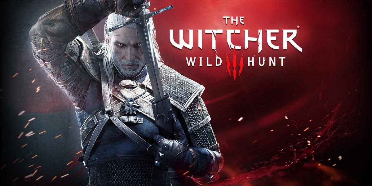 witcher3_splash