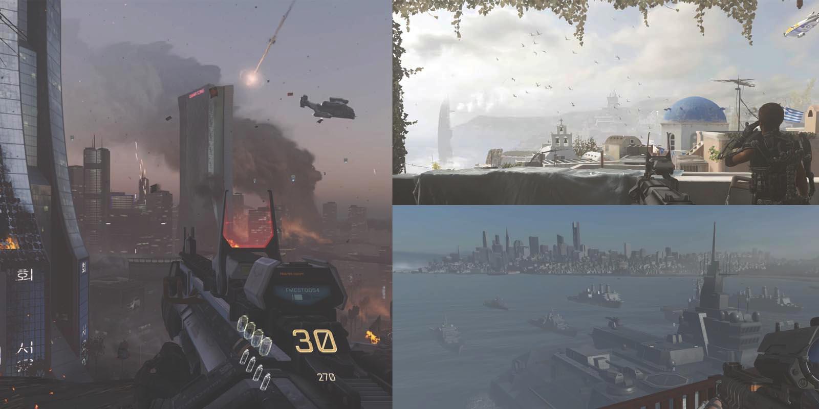 cod_aw_background_vista1