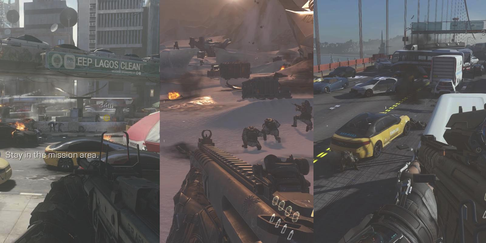 cod_aw_frontline