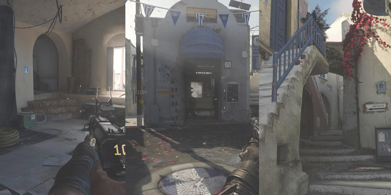 cod_aw_memorable3