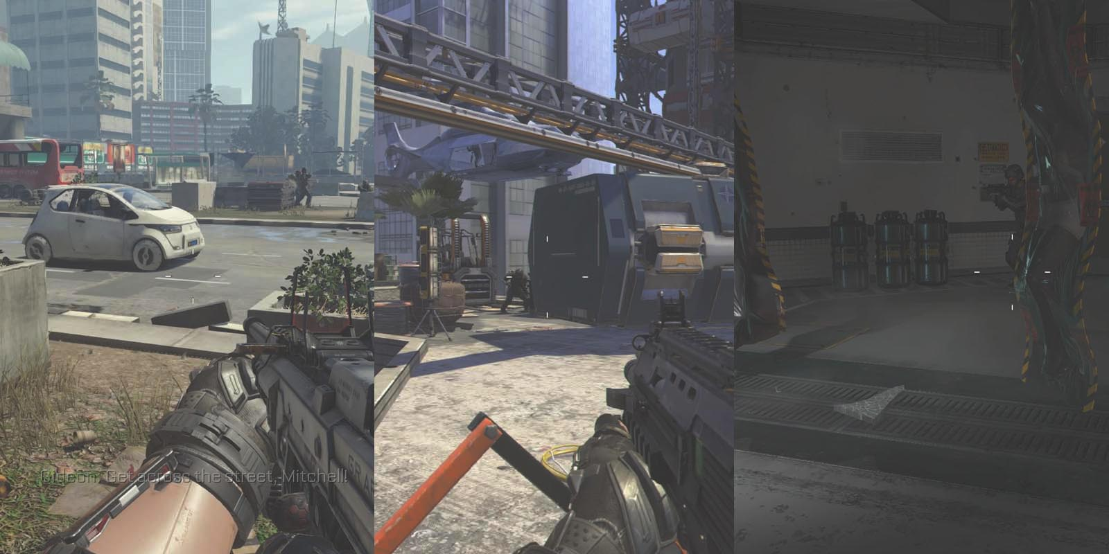 cod_aw_moving_frontline