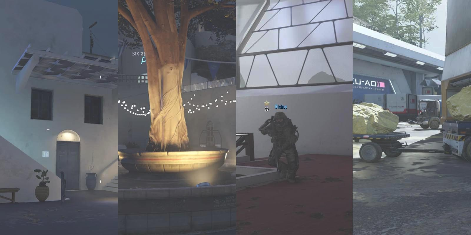 cod_aw_mp_visibility