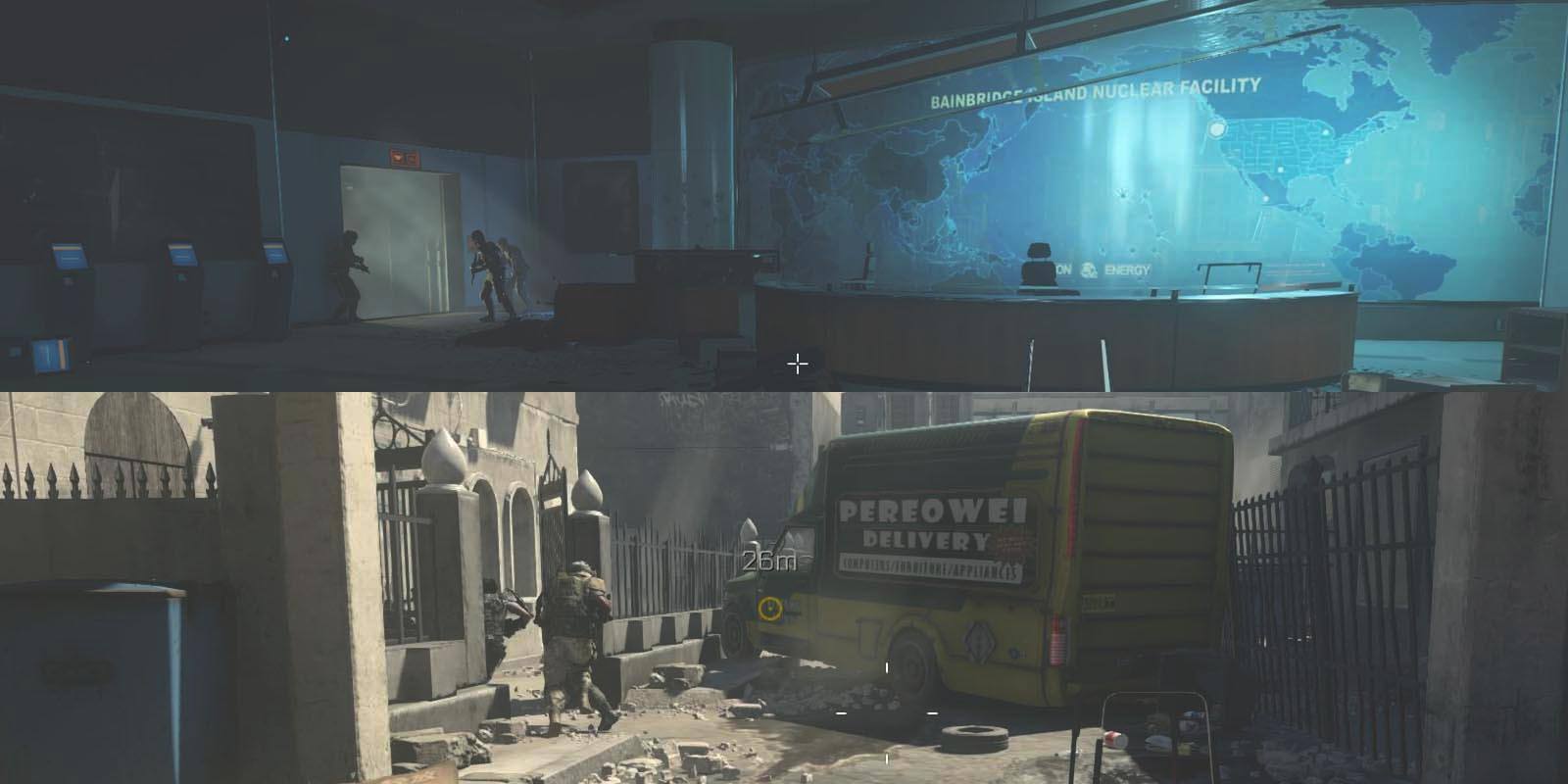 cod_aw_nav_composition