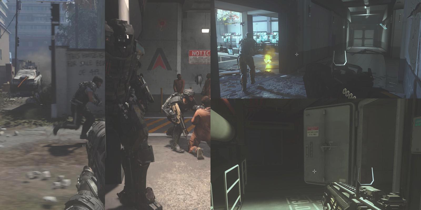 cod_aw_nav_negative_space