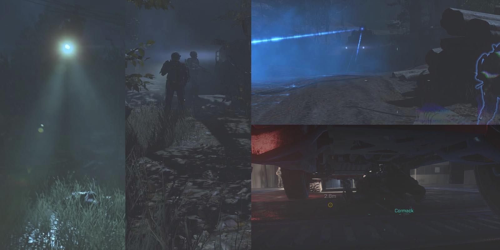 cod_aw_stealth
