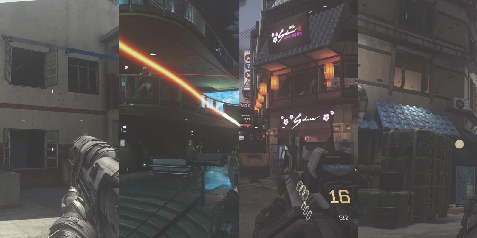 cod_aw_verticality_border