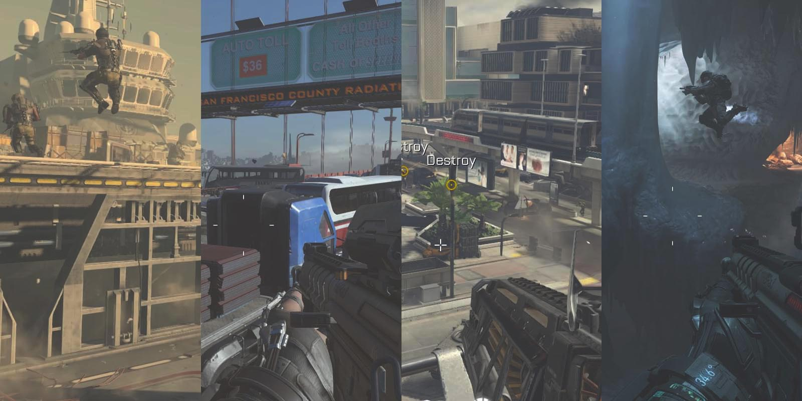 cod_aw_verticality_floors