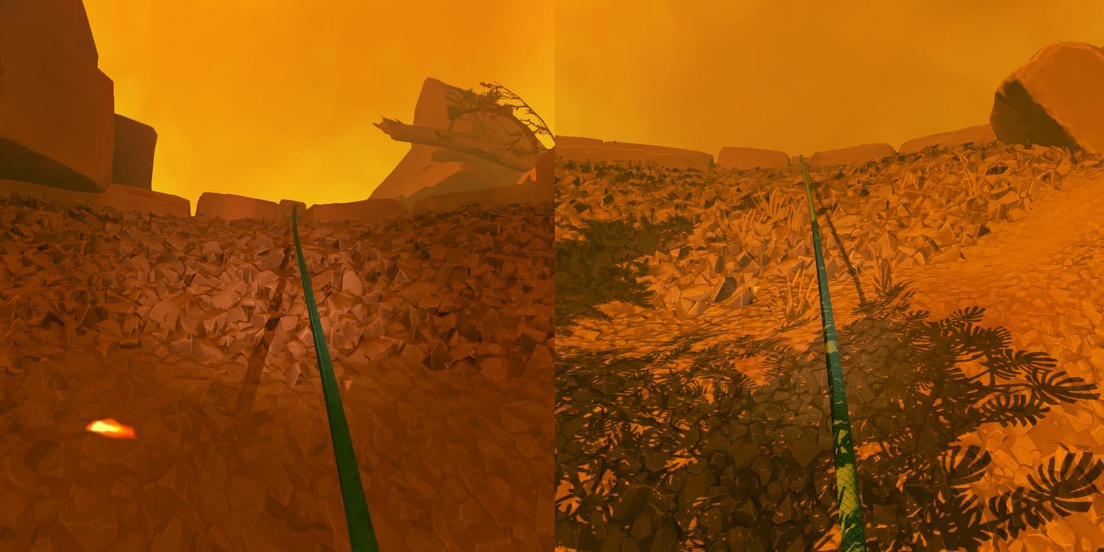 fire_watch_details