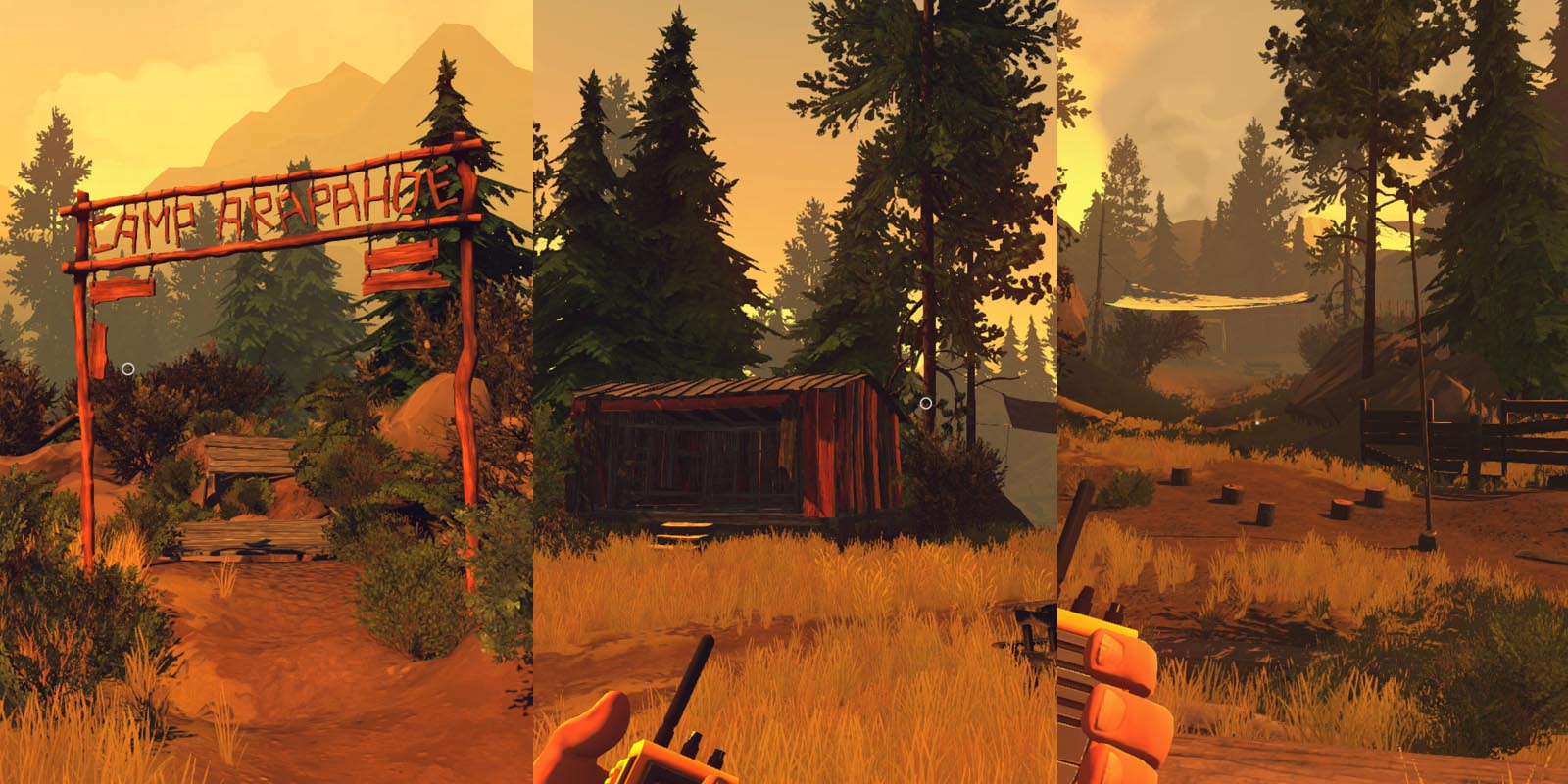 firewatch_cool_locations
