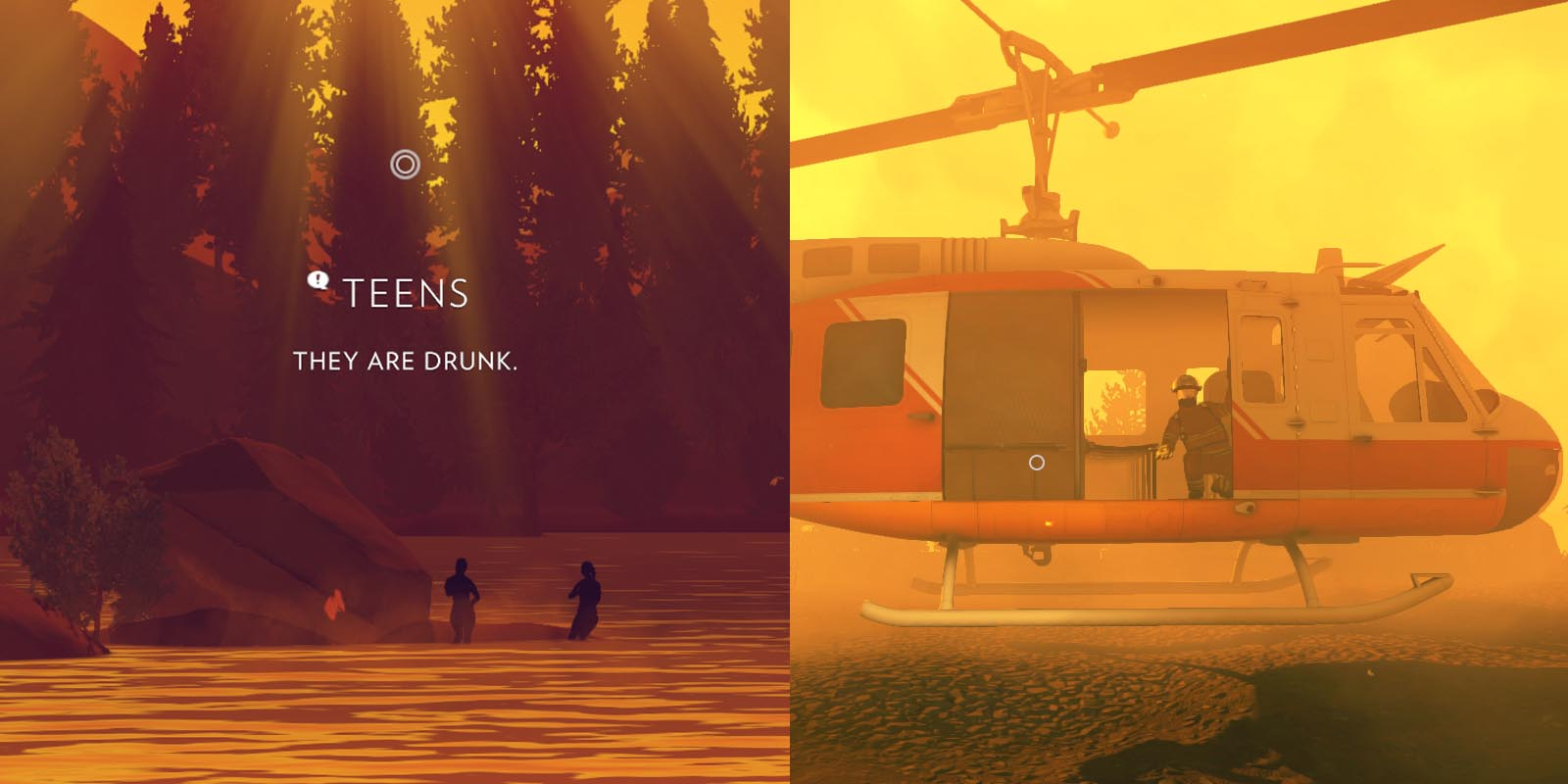 firewatch_no_characters
