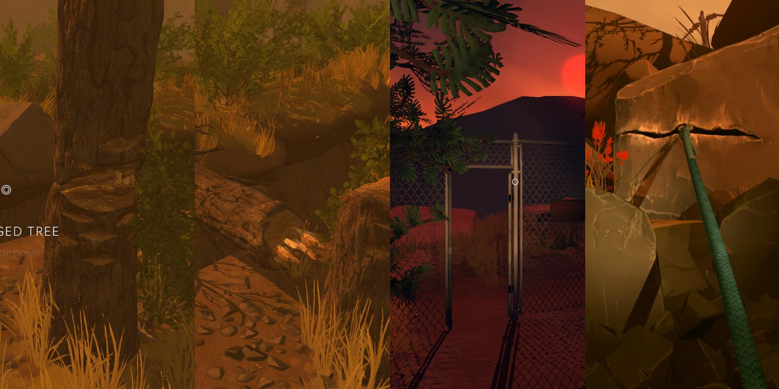 firewatch_tools_new_passages