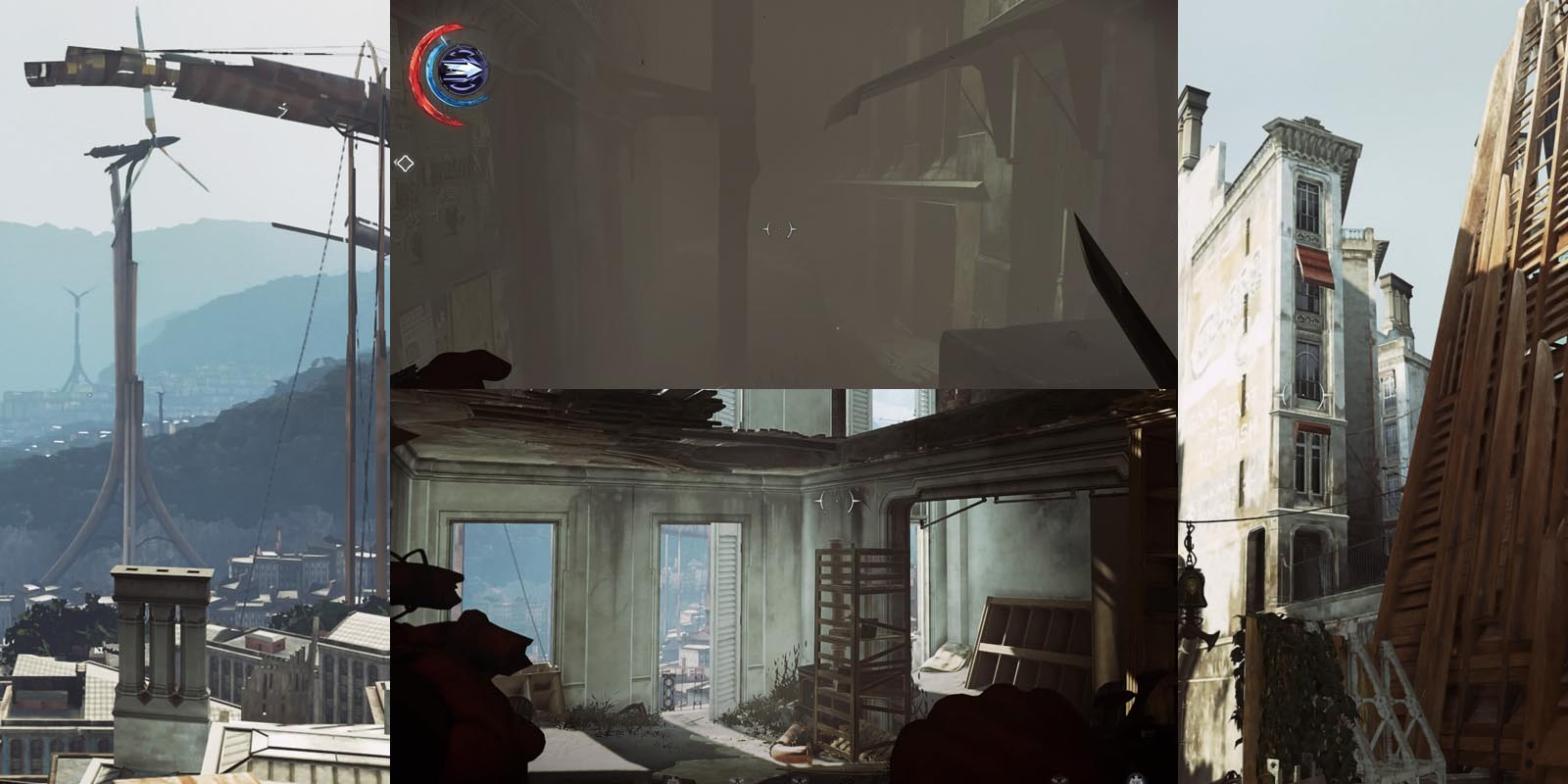 dishonored2_3el_1