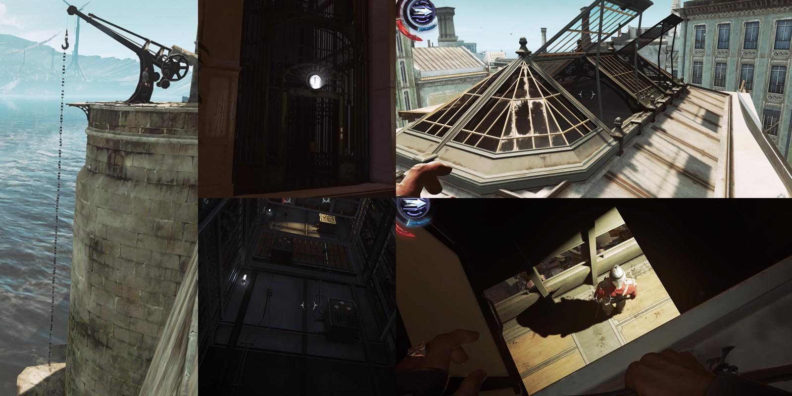 dishonored_2_acrob_path4
