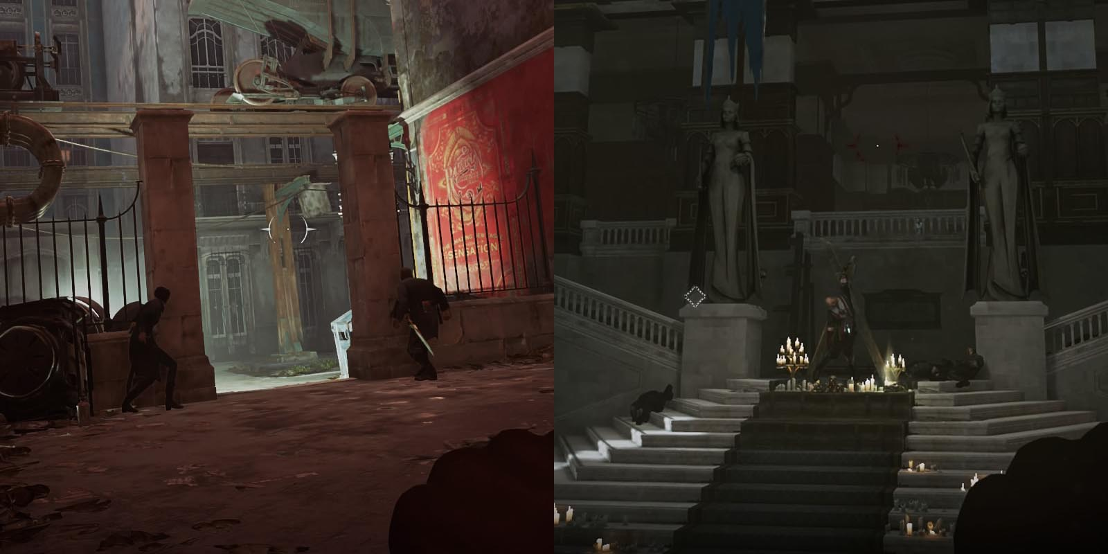 dishonored_2_ambush