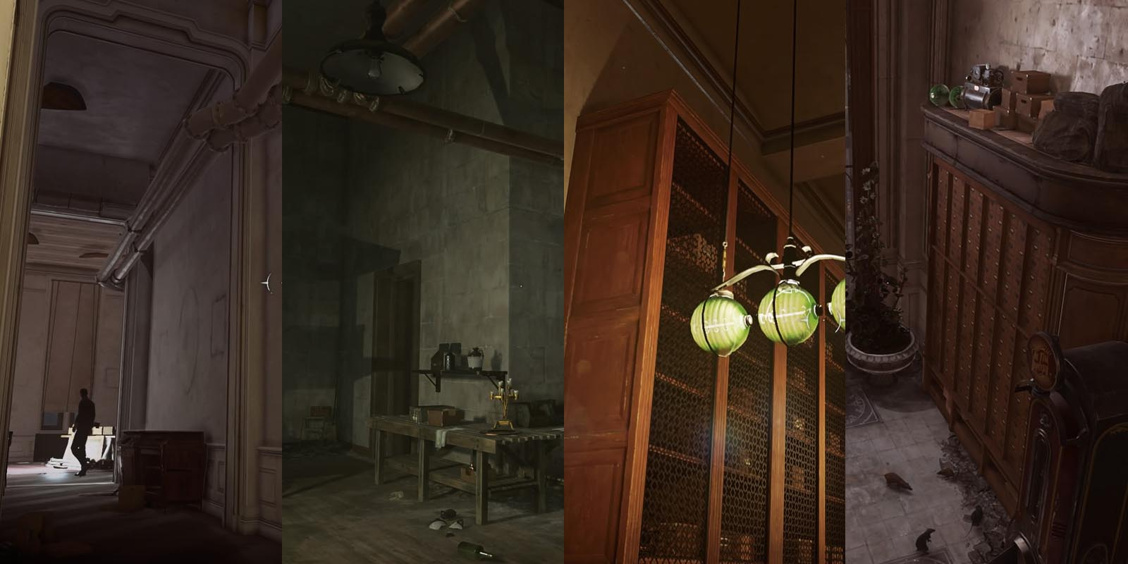 dishonored_2_blink_space1