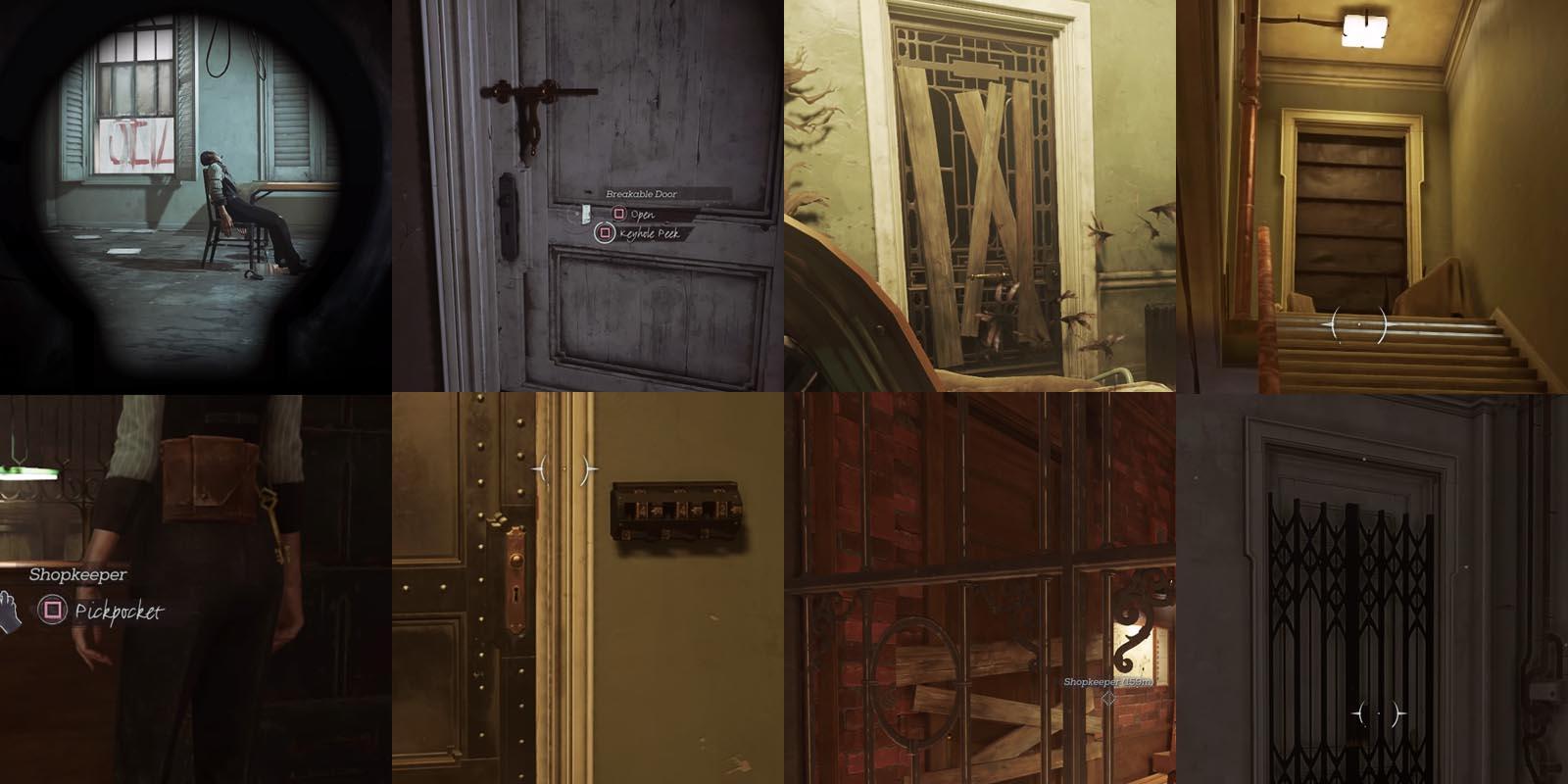 dishonored_2_door_interaction