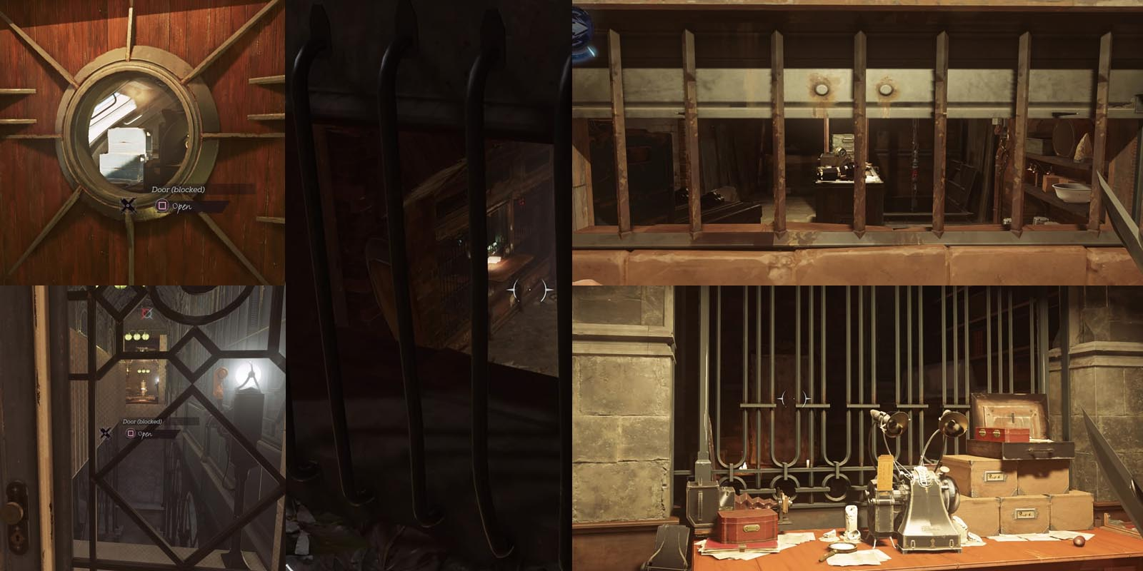 dishonored_2_explore_hints