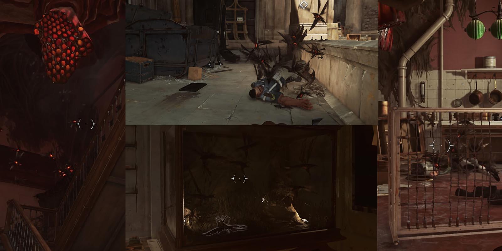 dishonored_2_hive_gameplay