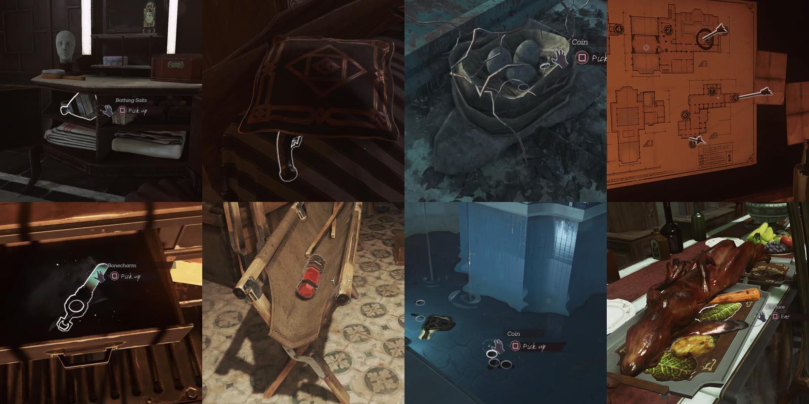 dishonored_2_loot_hidden