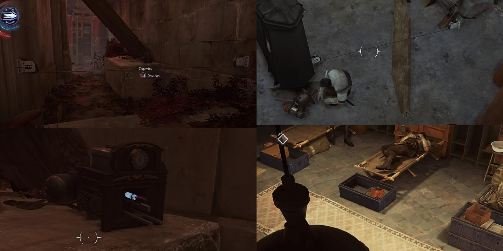 dishonored_2_traps
