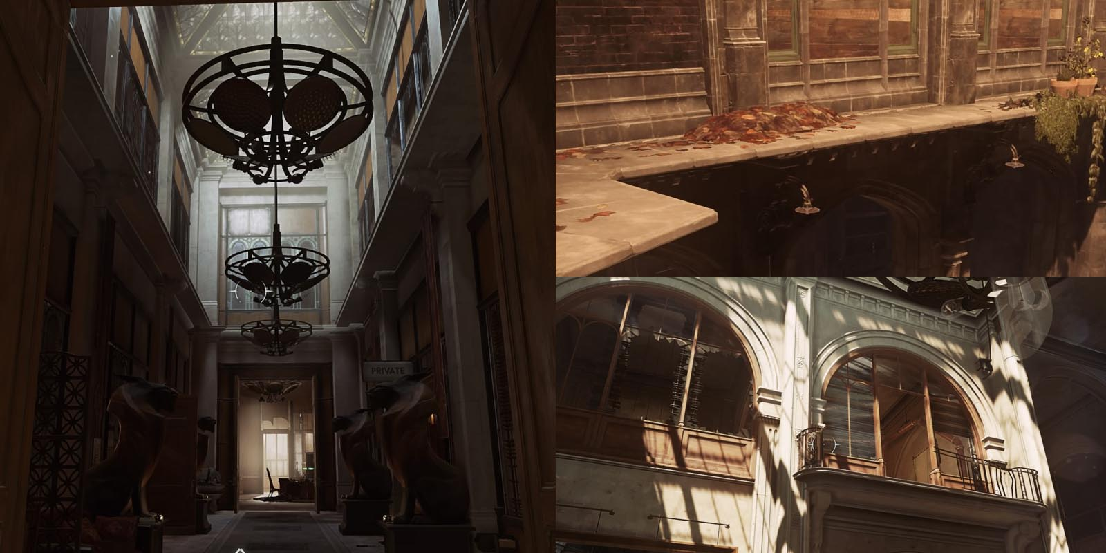 dishonored_2_vertical2