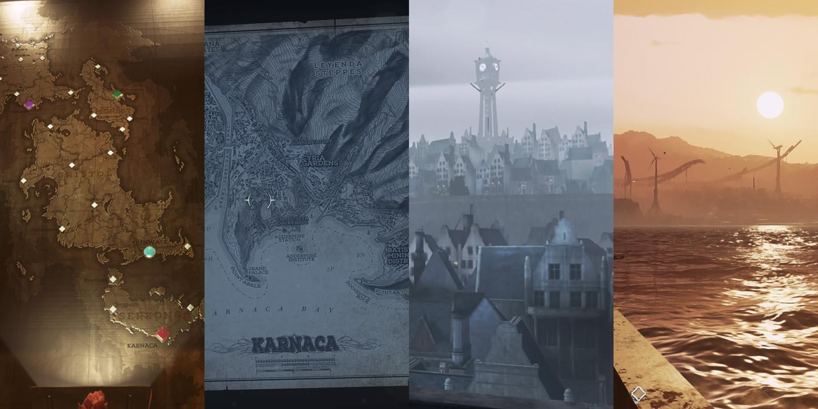 dishonored_2_world_map_landmarks