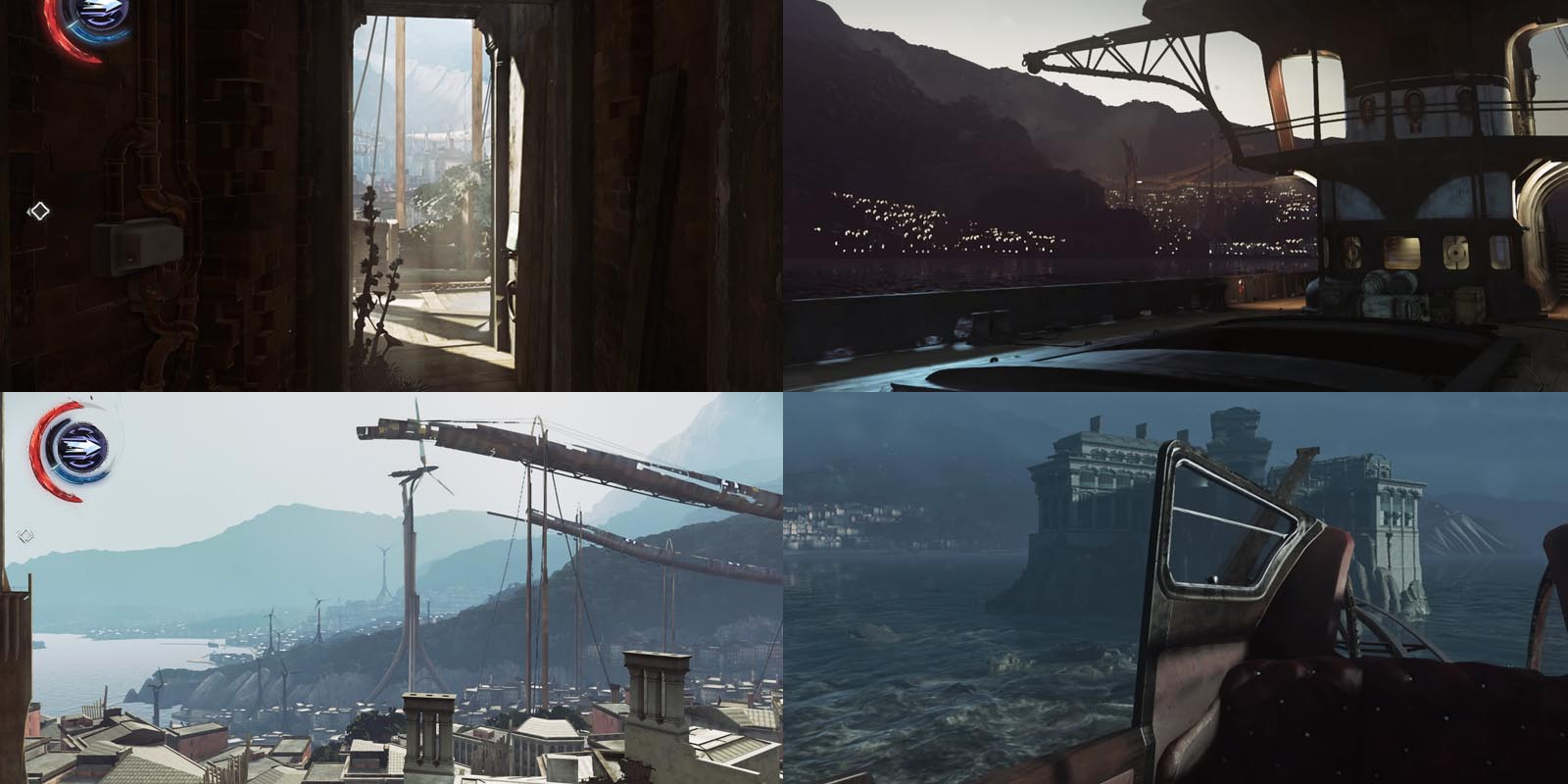 dishonored_2_wow_vista