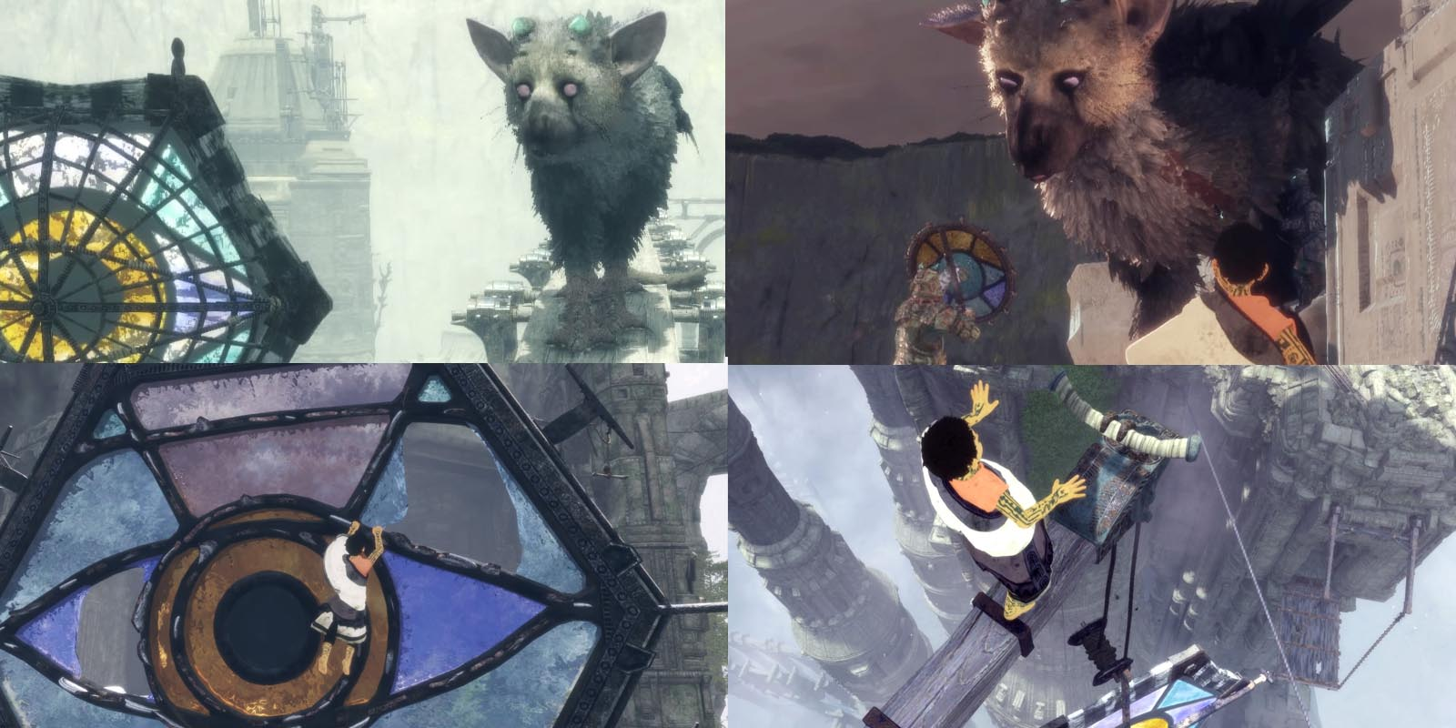 the_last_guardian_trico_fears