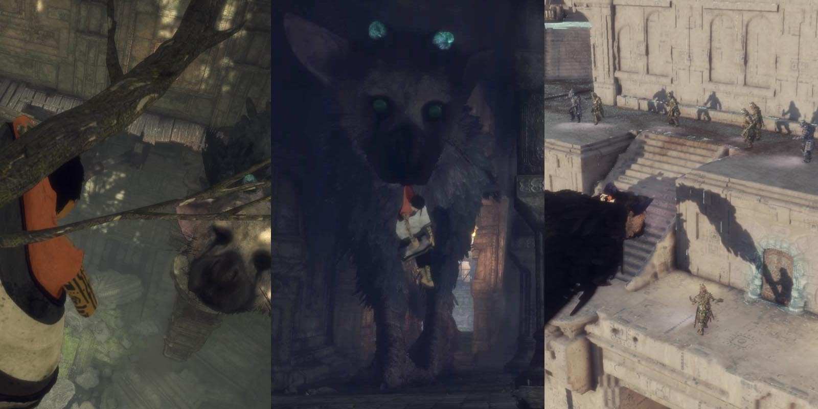 the_last_guardian_trico_saves