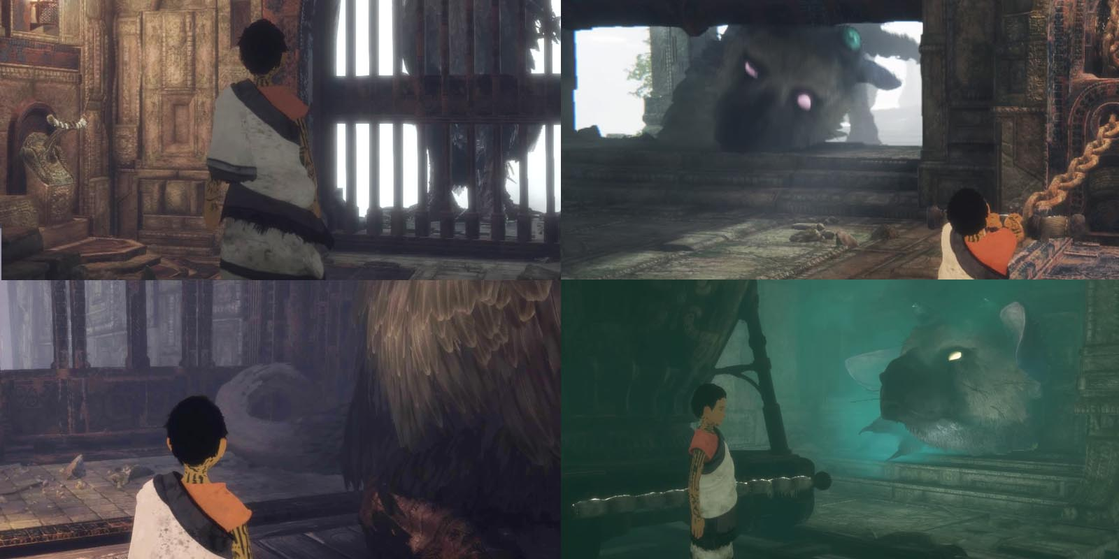 the_last_guardian_trico_trapped